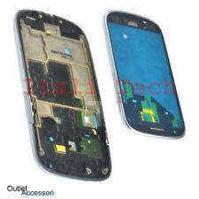 Samsung Galaxy S3 Mini Grado a Gt-i8190 Blu
