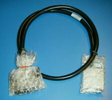 NI SHC68-68 1-Meter Cable for M-Series DAQ Devices, National Instruments