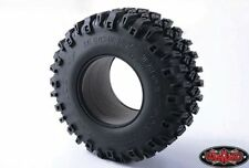 Rc4wd Mickey Thompson 40 series 3.8 baja Mtz scale tires z-t0125