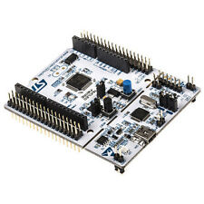 STM32F401RE Development Board NUCLEO-F401RE Compatible For Arduino With Mini USB