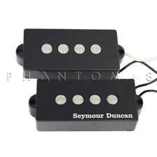 Seymour Duncan SPB-3 Quarter Pound P-Bass Pickups - New!