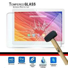 """Tablet Tempered Glass Screen Protector Cover For Cube T12 10.1"""""""