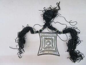 Amulett Tiraout Touareg Tuareg Tcherot