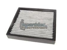 K&N Replacement Reusable Cabin Air Filter for Toyota Lexus Subaru Scion VF2000