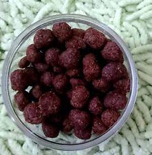 bakhoor incense maamul oud alnafees banafa for oud 75 gms
