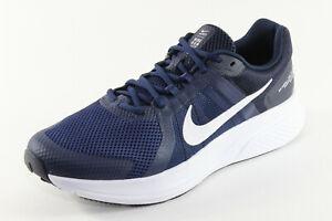 Nike Run Swift 2, Laufschuhe *Übergröße*