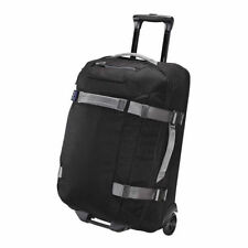 Patagonia Travel Luggage 59be0e455d