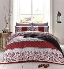 Linge de lit et ensembles à motif Oriental pour chambre