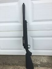 Custom HPA JG Bar 10 Bolt Action Airsoft with upgraded internals and externals