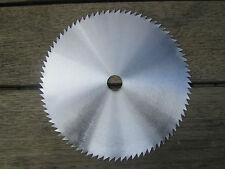 CV Lame de scie circulaire de EDESSÖ 180 x 1,4 x 16 mm, pour 68 B chromeplated