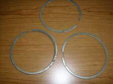 Superior Air Parts Piston Rings Sa-4707