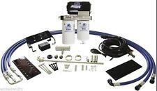 AirDog A4SPBC085 6.6L Duramax Diesel 100 GPH Lift Pump Filter 01-10 Chevy GMC