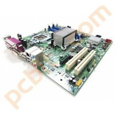 Intel DQ43AP Socket LGA775 Motherboard No BP