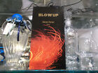 BLOW UP Névis Ferier EDP SPRAY 100ML RARE VINTAGE PERFUME ref:82105