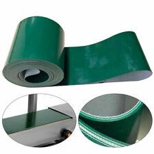 Us Fr 7709001000 Band Sealer Continuous Sealing Machine Pvc Conveyer Belt New