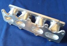 TOYOTA 4AGE 1600 Inlet Manifold to suit 4AGE 20v Throttle Bodies, MR2, Corolla