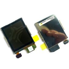 Genuine Nokia 7610 N91 LCD BRAND NEW display screen glass part 4850831
