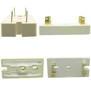 Ballast Resistor Airtex 6R1008