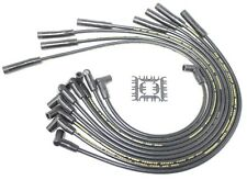 MAXX 549K 8.5mm Spark Plug Wires 1958-76 Ford 332 352 360 390 410 427 428 FE HEI