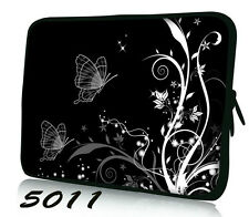 Tablet Sleeve Bag Case Cover for Samsung Galaxy Tab S 10.5, Tab 3 10.1 Note 10.1