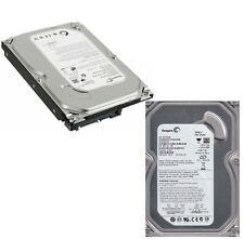 Seagate DB35.4 SATA 3.5 Internal Desktop PC Hard Drive 250GB HDD ST3250310CS