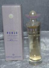 Collectors mini parfum - Aubusson Perle  + box 6 ml