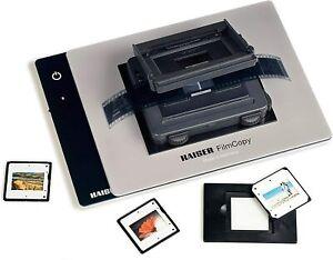 Kaiser FilmCopy Vario Kit 2458