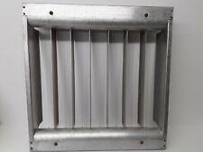 Smog Hog Se-50 Ionizer Filter Uas# 02-0089-S