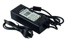 LED Netzteil Trafo 12 V/DC 120 Watt Eingangsspannung 100-240V/AC IP44