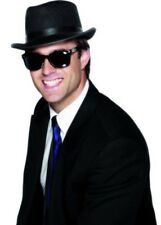 The Blues Brothers Style Fancy Dress Sunglasses