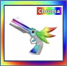 CHEAP CHROMA LIGHTBRINGER | 🔥 Roblox Murder Mystery 2 MM2 WEAPON Godly Guns 🔥