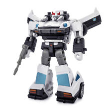 Transformers Newage NA H6 MAX mini G1 Cosmos Action figure toy Will arrival