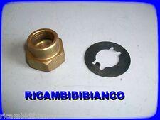 FIAT 124-125-131-132-  1°Serie /DADO/RONDELLA POSTERIORE CAMBIO 4193964/812688