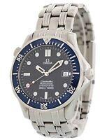 Omega Seamaster Professional 2531.80.00 Mens Watch