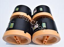 4PK Toner For Xerox DocuPrint P255DW CT201918 CT201920 Xerox DocuPrint M255Z