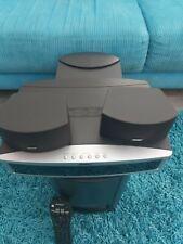 BOSE 321 GS SERIES III HDMI HOME CINEMA