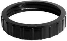 New listing Vortex Diatom Filter Part D-1 Replacement Jar Ring Discontinued Part