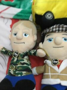 only fools and horses Talking Teddies (28)
