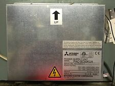 Mitsubishi Electric City Multi PAC-SC50KUA  Power Supply Unit for G-50A