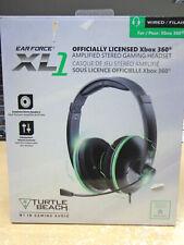 Headset - Turtle Beach Earforce XL 1 (mit OVP) 11297512