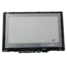 """Dell Inspiron 15 (7573) Lcd Touch Screen 15.6"""" FHD 1920x1080"""