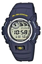 CASIO G-SHOCK G-2900F-2V G-2900F-2 10-YEAR BATTERY MEN'S WITH TRACKING