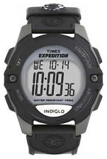 Timex Expedition Core Cat T40941 Wristwatch