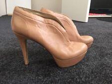 Women's Size 7.5 Shoes