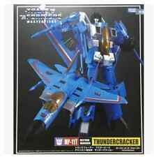 Transformers MP11T MP-11T shock Thunder