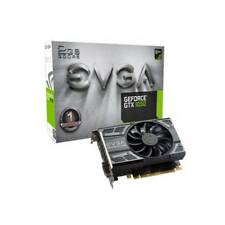 EVGA NVIDIA GeForce GTX 1050 GAMING 2GB GDDR5 DVI/HDMI/DisplayPort pci-e Video