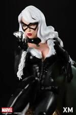 XM Studios Black Cat 1/4 Scale Statue
