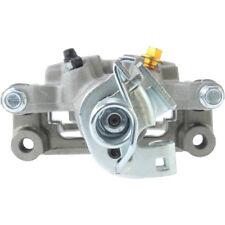 Disc Brake Caliper Rear Left Centric Reman fits 04-05 Pontiac Grand Prix