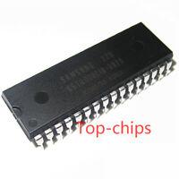 K6T4008C1B-DB70  DIP 512Kx8 bit Low Power CMOS NEW