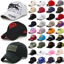 Snapback Kappe Cap Mütze Basecap Cappy Trucker Städte Baseballcap Damen Herren